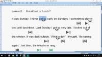 英语音标精讲 第02课