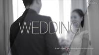 SimpleZero(零素制造)-CHENGGUO & RUOXIANG  The Sameday edit
