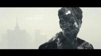 【慕唯時光】 Jovi & Scarlett 澳门旅拍MV《煜到佳音》