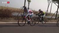 准职业自行车赛 | 2015中国自行车联赛总决赛