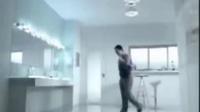 亮嗓胖大海清咽糖20XX年广告《有没有·烟炎篇》15秒