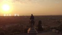 【旅游】意大利罗马风光,来了就不想走了的一座小城