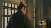 幽兰操 MV--王菲