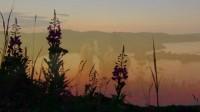 超清:低音长笛-远处山谷