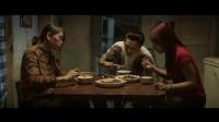 《猪肉与月亮》-杜晓雨作品--北京电影学院导演系