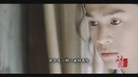 【木郎X宝玉】温柔杀我(浣花洗剑录)赠dracula1462