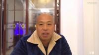 阿科老爹 奎哥 抱怨阿科不签他 直播做菜(合成弹幕版)20170221
