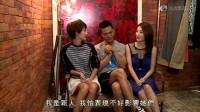 罗仲谦黎诺懿马国明黄智雯等-TVB2015年月历1-3月拍摄花絮(20141028)