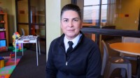 Wentworth Prison - Message from Pamela Rabe (Joan Ferguson)_480P