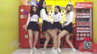 레이샤 LAYSHA - Party Tonight (Remake ver.) Official M-V_Full-HD_超清