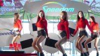 [超清]LoveCat - Sexy Dance Part 1_LN_超清001