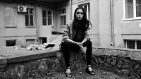 Katya Dudina - Siberian Portrait