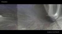 不一样的美男子2 预告片 张云龙 阚清子拍吻戏颤抖