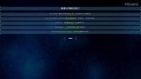 污神游戏推荐·一款可玩性爆表的游戏《星际像素海盗》