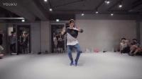 【BonesFreak】Get Ugly - Jason Derulo舞蹈版