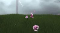 天各地方《Flower》第二期 星露谷物语 PS4主机游戏 纯黑除夕夜直播