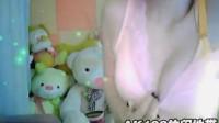 小米米 美女秀舞蹈 ID870897