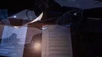 《逆转裁判 钢琴相册》视频试听