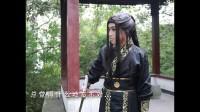 【鹤鸣坊】三生三世十里桃花 花絮之夜华篇