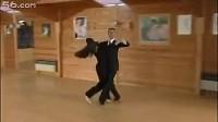 米尔科-高级的摩登舞花步技术-华尔兹教学全集