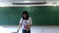 小学语文模拟教学《灰雀》小学语文教师招聘考生模拟课堂试讲教学