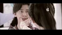 古剑奇谭MV(主屠苏晴雪向)赠D大