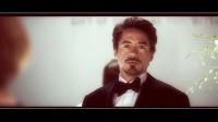 【MV空当接龙第二季】【蜘蛛侠组第一弹】【老版哈皮】三人游(钢铁侠客串)