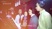 武汉宣传片拍摄--《新东方青春梦想手册》