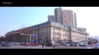 医科大学附属一院4人合唱MV