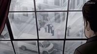 纽约屁民 第二季 02【Orange字幕组】