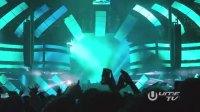 DJ現場打碟 Alesso - UMF Miami 2017