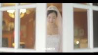 ColorDream婚礼电影作品:《双生星系》