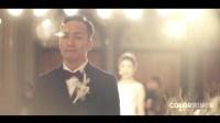 ColorDream婚礼电影作品:《北京励骏酒店婚礼》