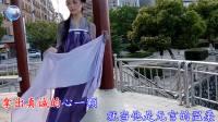 潮音访DJ阿左-精选HD高清慢摇串烧版 【甜歌皇后-韩宝仪】经典老歌合辑