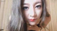 跳舞,熊猫主播张大_Man,2017.03.23-.mp4