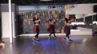 La Bicicleta  - zumba 尊巴舞蹈视频教学 减肥健身舞