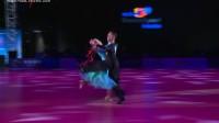 9918-(视频)2017WDSF世界体育舞蹈大奖赛S决赛快步舞solo