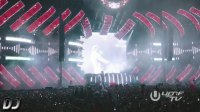 單曲 David Guetta - Bad, UMF 2017