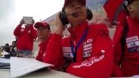 PLAYER1 2017 COC 宜宾南溪站 预赛第二天报道