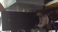 700直刀磨刀机(装置步骤)加水印.mp4