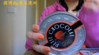 【lily酱在澳洲】空瓶记2015.5-零食篇