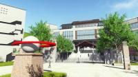 2017.05 德化县新寨小学、新寨幼儿园 建筑景观设计方案