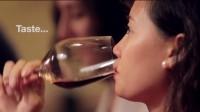美酒佳肴俱乐部-活动管理由都会世界呈现