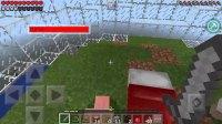 【悠闲飞凡】生态球生存EP.1:好多生态球呀,感觉要缺氧啊!| Minecraft