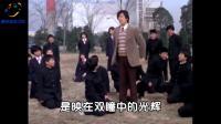 [星光璀璨之时制作]爱迪奥特曼回忆中的老师 插曲《内心燃烧的那个人-矢的猛之歌》MV