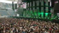 荷兰dj组合WW - World Club Dome 2017