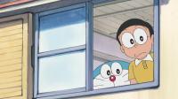 哆啦A梦新番 486