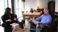 刘佳采访《游戏力》作者劳伦斯·科恩-02
