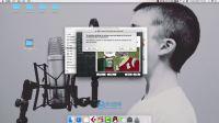 Lexicon LXP Native Reverb 1.2.1 Mac安装视频教程