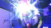 [AEMedia.org]『机动战士高达Online』逆袭的夏亚篇OP